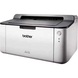 Brother HL-1110 Printer Driver
