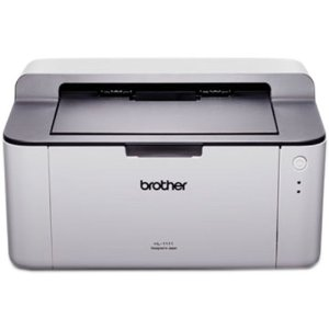 Brother HL-1111 Printer