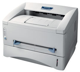 Brother HL-1430 Printer