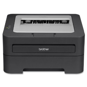 Brother HL-2230 Printer