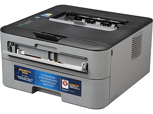 Brother HL-L2300Dr Printer