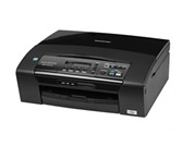 Brother DCP-375CW Printer Driver