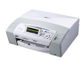 Brother DCP-385C Printer Driver