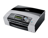 Brother DCP-585CW Printer Driver
