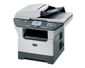Brother DCP-8065DN Printer Driver