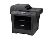 Brother DCP-8150DN Printer Driver