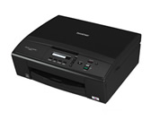 Brother DCP-J140W Printer Driver