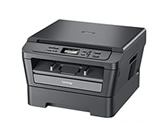 Brother DCP7060D Printer Driver