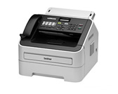 Brother FAX-2840 Printer Driver