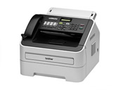 Brother FAX-2940 Printer Driver