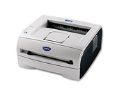 Brother HL-2040 Printer Driver