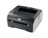 Brother HL-2070N Printer Driver