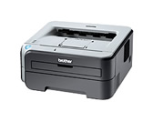 Brother HL-2140 Printer Driver