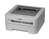 Brother HL-2220 Printer Driver
