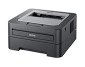 Brother HL-2240 Printer Driver