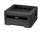 Brother HL-2275DW Printer Driver
