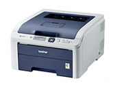 Brother HL-3040CN Printer Driver