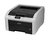 Brother HL-3045CN Printer Driver