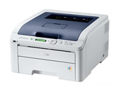 Brother HL-3070CW Printer Driver