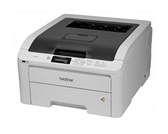 Brother HL-3075CW Printer Driver