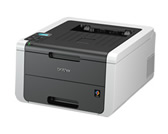 Brother HL-3172CDW Printer Driver