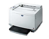 Brother HL-3450CN Printer Driver