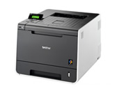 Brother HL-4150CDN Printer Driver