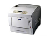 Brother HL-4200CN Printer Driver