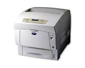 Brother HL-4200CN Printer Driver