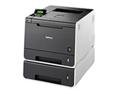 Brother HL-4570CDWT Printer Driver