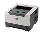 Brother HL-5250DN Printer Driver