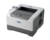 Brother HL-5280DW Printer Driver