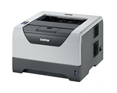 Brother HL-5340D Printer Driver
