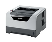 Brother HL-5350DN Printer Driver