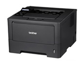 Brother HL-5470DW Printer Driver