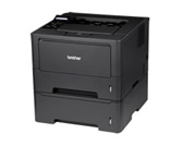 Brother HL-5470DWT Printer Driver