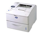 Brother HL 6050DN Printer Driver