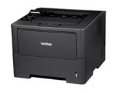 Brother HL-6180DW Printer Driver