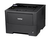 Brother HL-6180DW Printer Driver