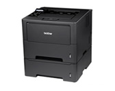 Brother HL-6180DWT Printer Driver