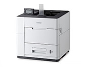 Brother HL-S7000DN Printer Driver
