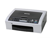 Brother MFC-230C Printer Driver