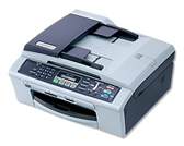 Brother MFC-3340CN Printer Driver