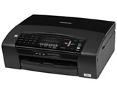 Brother MFC-255CW Printer Driver