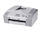 Brother MFC-290C Printer Driver