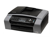 Brother MFC-295CN Printer Driver