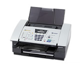 Brother MFC-3240C Printer Driver