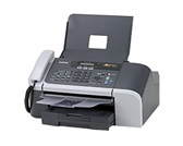 Brother MFC-3360C Printer Driver