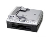 Brother MFC-420CN Printer Driver