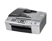 Brother MFC-440CN Printer Driver